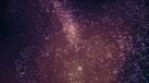 galaxies 3