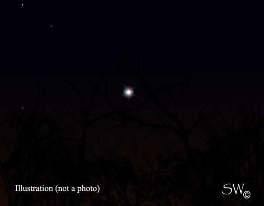 Crosby_TX_5-pointed-star_UFO_2-15-13